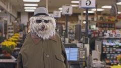 VIDEO: Meet Doritos $1 Million Super Bowl Ad Winner