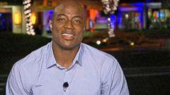 VIDEO: DeMarcus Ware Describes Super Bowl 50 Victory