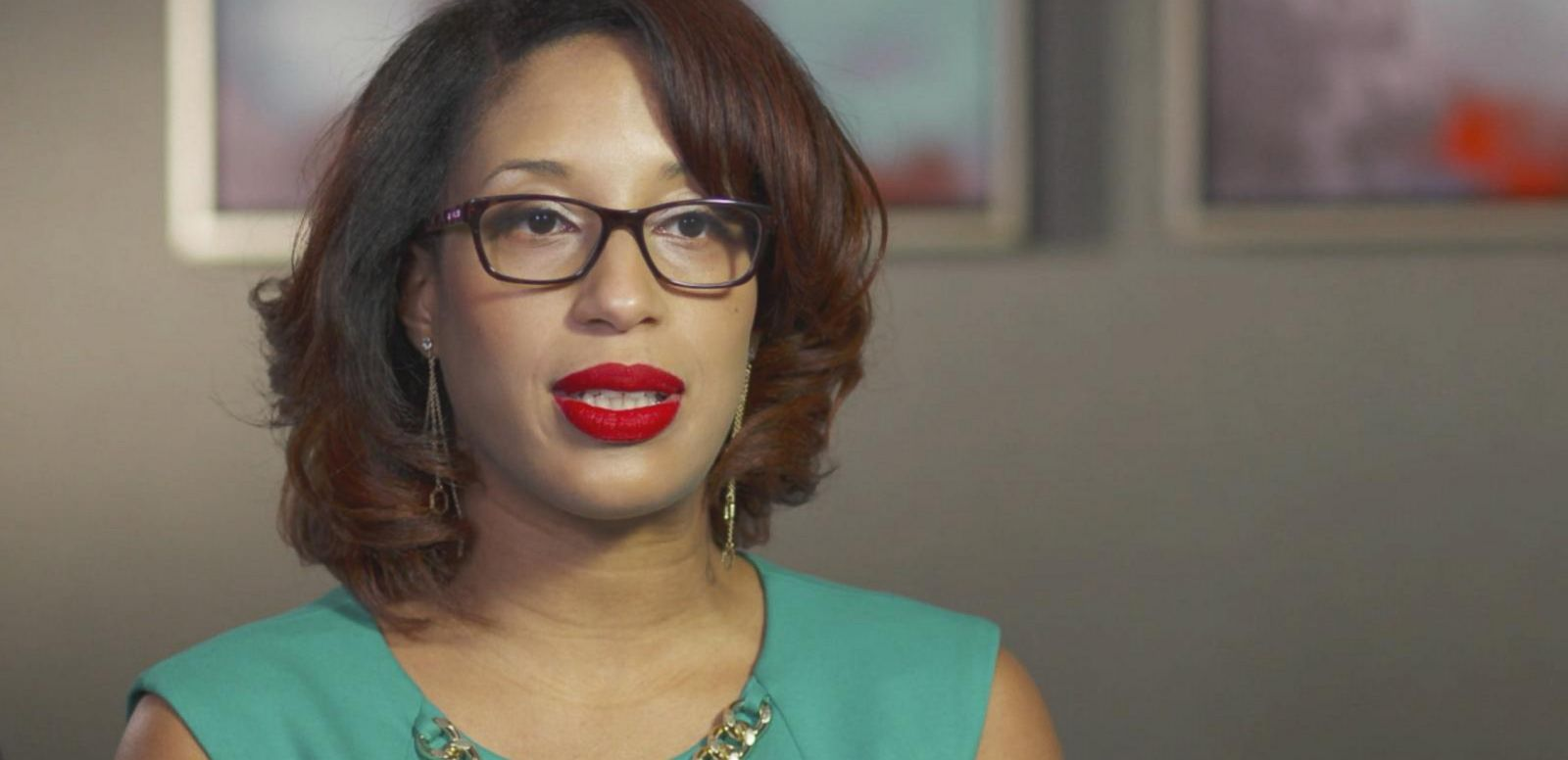 VIDEO: 'Serial' Trial Star Witness Asia McClain Speaks Out