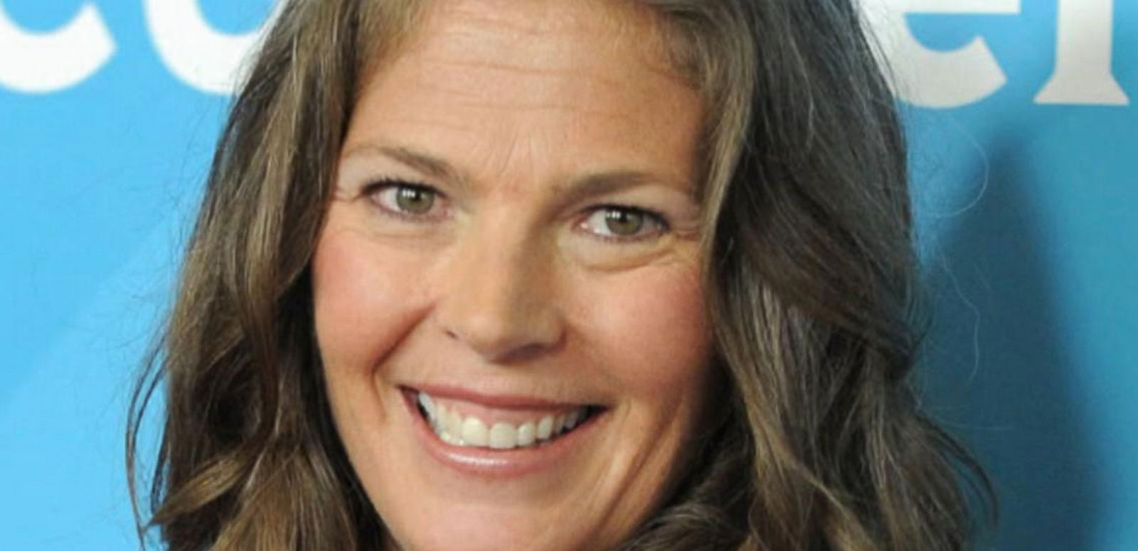 VIDEO: Olympic Skier Picabo Street Claims Self-Defense in Assault Case