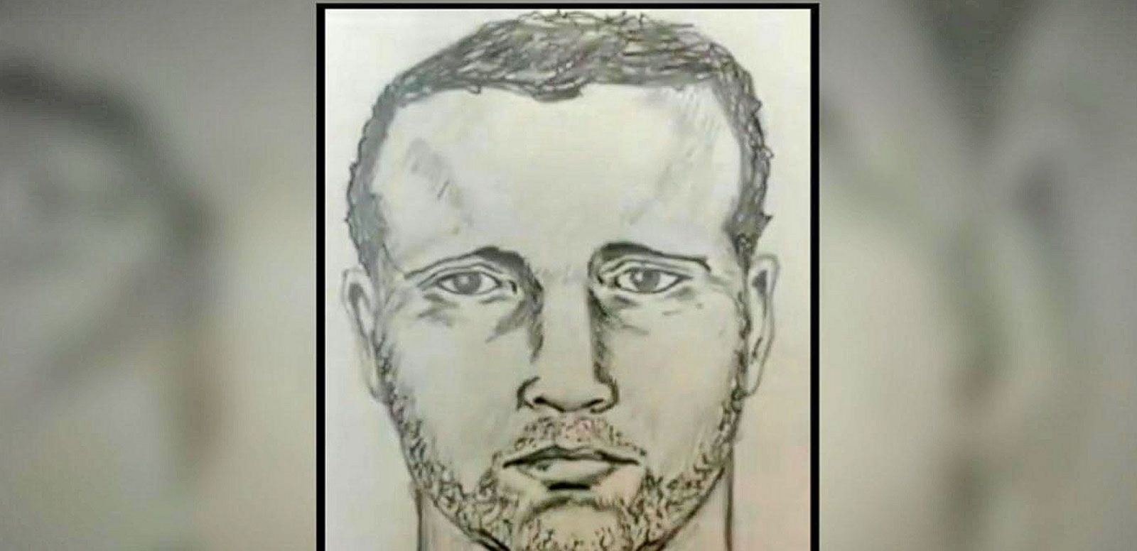 VIDEO: Florida Manhunt on the Way for Man Who Tried to Kidnap Teen