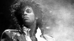 VIDEO: Prince Investigation Focuses on Drugs, Possible Mystery Doctor