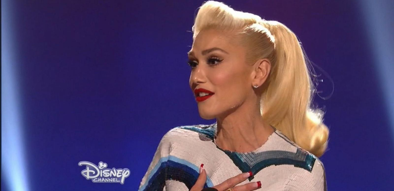 VIDEO: Radio Disney Music Awards 2016