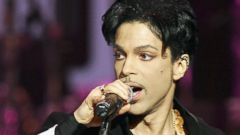 VIDEO: Princes Siblings Appear in Court Over Multimillion-Dollar Estate