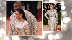 VIDEO: Met Gala: Inside the Hottest Night in Fashion