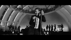 VIDEO: Justin Timberlake Drops Hints For Secret Single