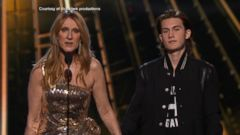 VIDEO: Backstage at the Billboard Music Awards, Plus All the Hottest Fashions