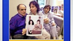 VIDEO: New Allegations Ahead of Retrial in Chandra Levy Case