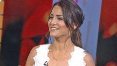 VIDEO: Inside The Bachelorette Premiere, Plus Andi Dorfman Visits GMA