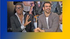 VIDEO: DWTS Finale: Surprise Guest Appears on GMA