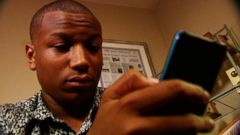 VIDEO: What Your Kids Dont Want You to Know: Phone Addiction?