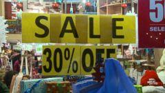 VIDEO: Best Memorial Day Sales: The Top Things to Buy