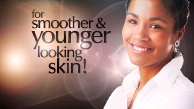 VIDEO: Check out these beauty tips and more at ABCNews.com/GMA.