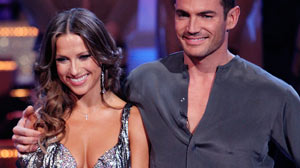 Aiden Turner Voted Off Dancing With the Star April 14, 2010 PrintRSSFont Size: Share:EmailTwitterFacebookMoreFarkTechnoratiGoogleLiveMy SpaceNewsvineRedditDeliciousMixxYahoo Buzz Aldrin and partner Ashley Costa refl
