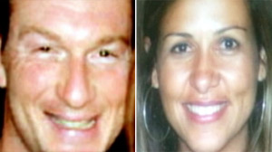 Family of Monica Beresford-Redman Travel to Mexico to Demand Justice