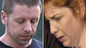 Kyron Hormans Stepmother Accused of Attempted Abduction of Daughter
