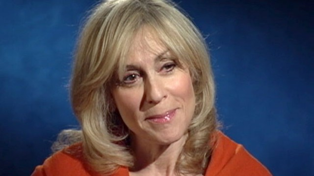 judith light tv movies