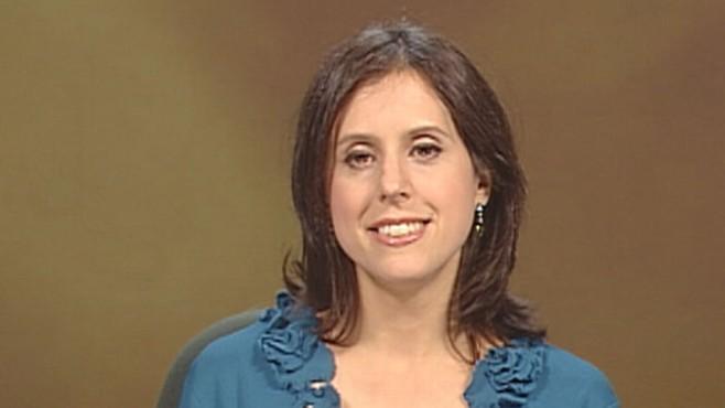 VIDEO: Deborah Skolnick provides us with a list of sleep thieves for older kids.