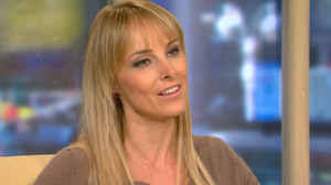 Chynna Phillips Speaks About Mackenzies Allegations, and Her New Album