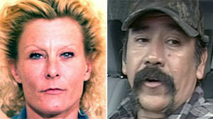 Jihad Janes Colleen LaRose ex-husband says she was a good person.