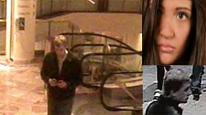 Did Woman Meet Killer on Craigslist?