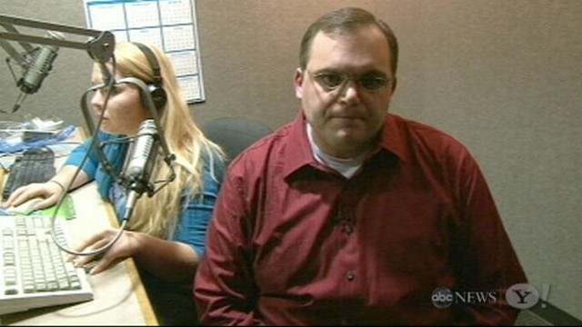 VIDEO: Steve Deace called conservative bombthrower, but will he affect 2012 election?