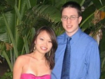 VIDEO: A Yale University graduate student disappears days before her wedding.