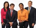 Photo: GMA anchor lineup
