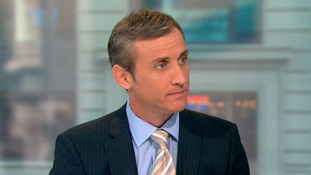 VIDEO: Dan Abrams on whether Nafissatou Diallos interview will lead to charges.