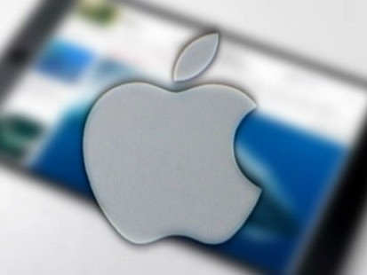 VIDEO: Steve Jobs is set to introduce the companys latest innovation.