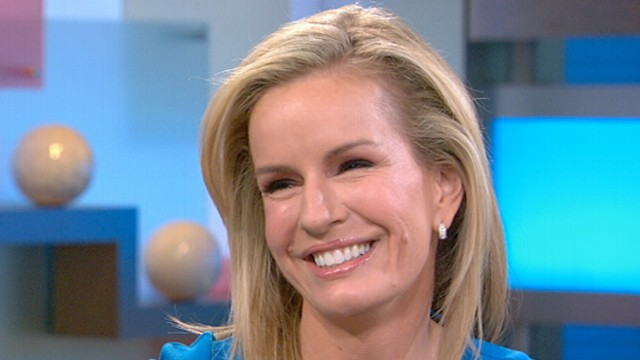 Good Morning America Dr Ashton : Attachment parenting too old to breast feed video abc news
