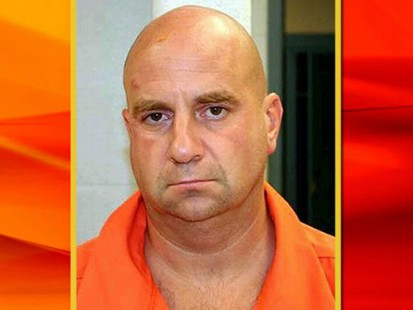 VIDEO: Suspect in the murder case is in a coma after reported suicide attempt.