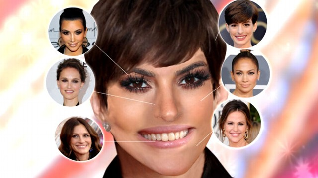 VIDEO: The Cost of Achieving a Stunning Hollywood Look