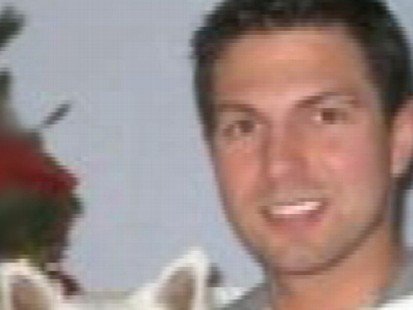 VIDEO: Delta flight was diverted after Derek Stansberry, 26, claimed he had a bomb.