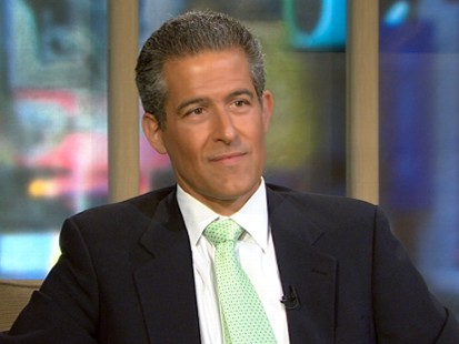 VIDEO: Dr. Richard Besser discusses the top headlines in medical news.