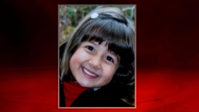 VIDEO: Christina-Taylor Greens Organs Donated