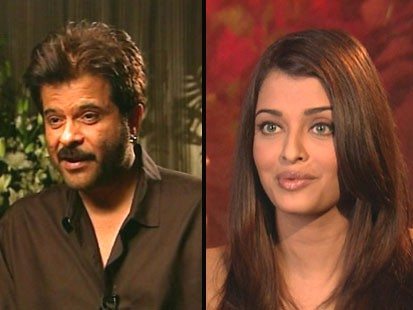 VIDEO: Indias film industry is the biggest in the world.
