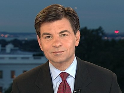 VIDEO: George Stephanopoulos breaks down whats next for health care legislation.