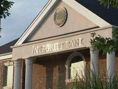 Integrity Bank