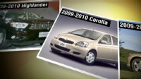 VIDEO: Toyota Says Owners Should Keep Driving Cars in Safety Recall