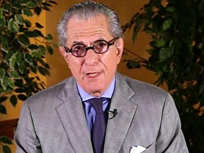 Robert S. Cohen