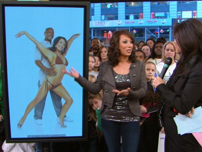 VIDEO: Inside the Sports Illustrated Swimsuit Issue