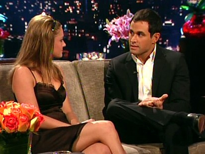 VIDEO: Former bachelor Jason Mesnick broke off his engagement on national television.