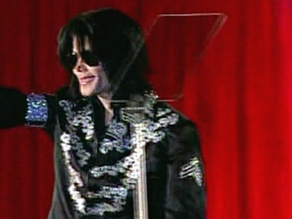 VIDEO: Dr. Tim Johnson provides medical perspective on Michael Jacksons death.