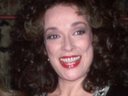 """VIDEO: The """"Designing Women"""" star lost her battle with cancer at the age of 70."""