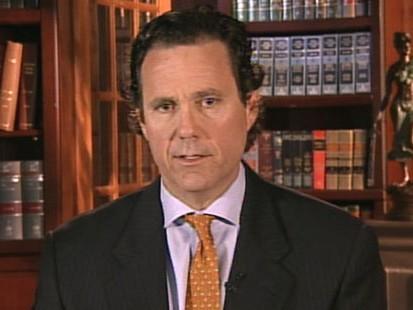 VIDEO: Ed Chernoff, Dr. Conrad Murrays attorney.