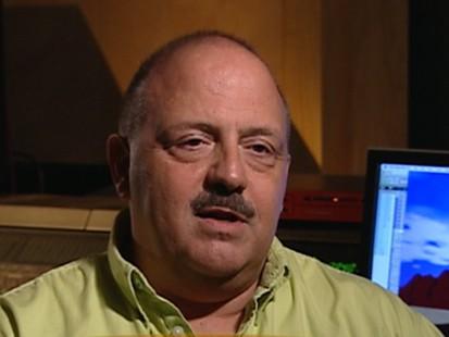 John Moschitta Jr