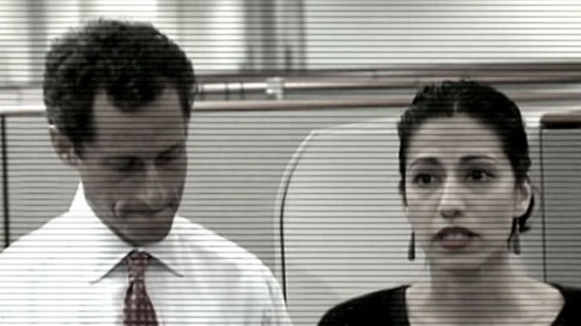 VIDEO: Ex-congressman Anthony Weiners sexting scandals relevance differs among voters.