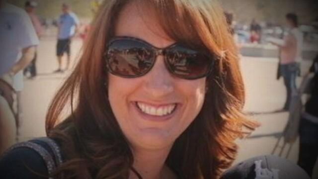 VIDEO: Teacher Fired Because of Ex-Husband
