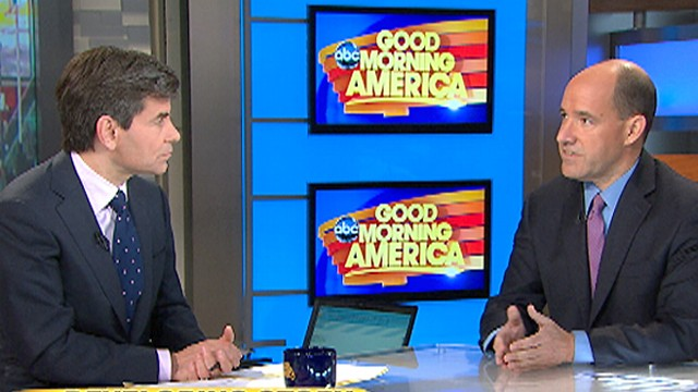 Super Tuesday: Battle Over Social Issues?